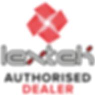 Spares Unlimited Authorised Lextek Dealer