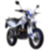 Lexmoto Adrenaline 125cc for sale at Spares Unlimited Motorcycles