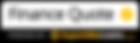 Finance Quote SWM RS125R Enduro 125cc