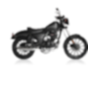 UMRenegade Sport 125 for sale at Spares Unlimited Motorcycles Hull