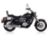 UM Renegade Commando Classic 125 for sale at Spares Unlimited Motorcycles, Hull