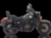 Renegade Commando 125cc.png