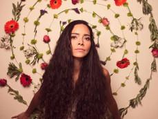 Aug 8 - Eliana Cuevas & Jeremy Ledbetter Livestream