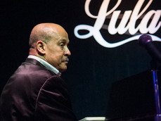 Award-winning Hilario Durán to perform two solo piano concerts.