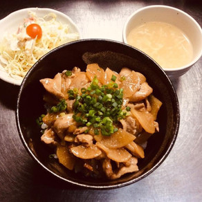 今月もいい肉の日やります@東京牧場