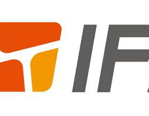 IFMC.(イフミック)技術が特許を取得しました