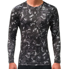 Men'sバランスステーブルシャツ