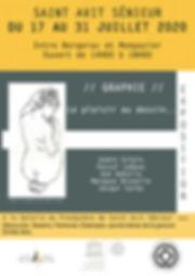 graphie-flyer.jpg