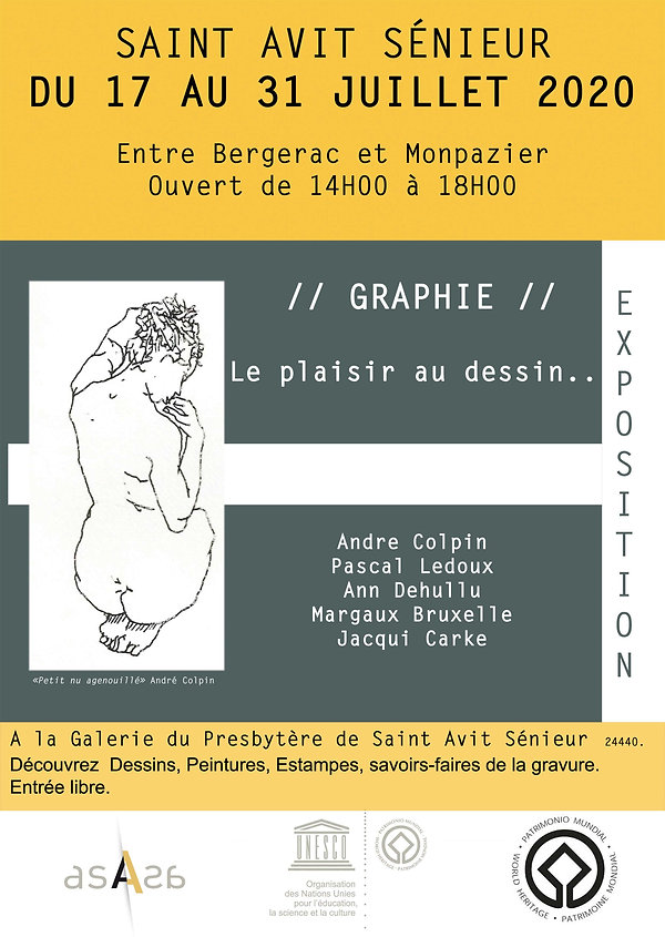 graphie-flyer.jpg