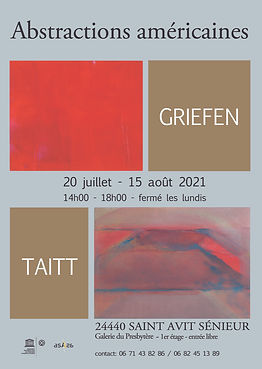 abstractionA5taitt.jpg