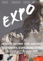 poster 33.jpg