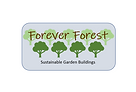 forever forest logo.png