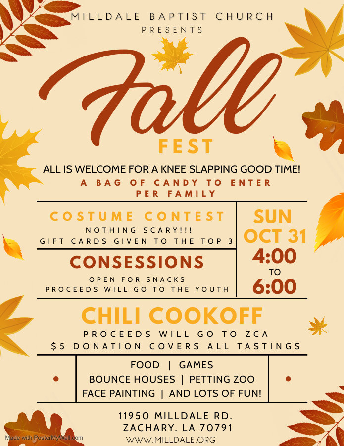 Copy of Fall Festival - Made with PosterMyWall.jpg