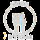 改ラテールロゴ2透過白ロゴ.png