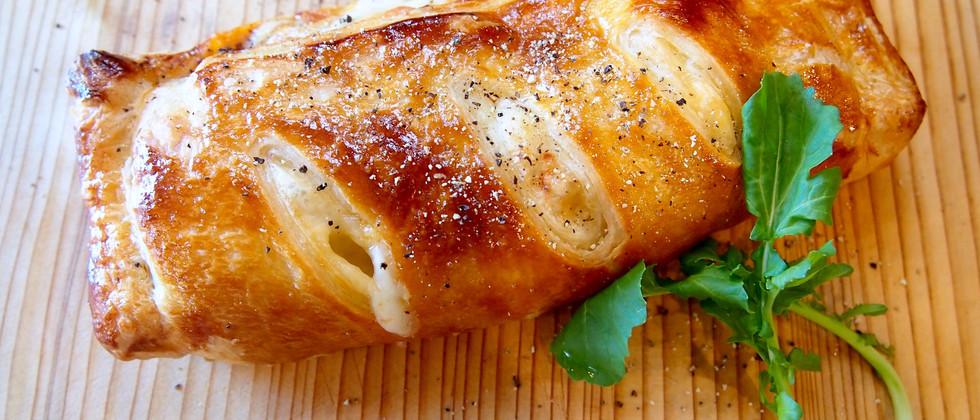 パイ包み焼き.jpg