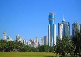 China International Arbitration Court Established in Hainan