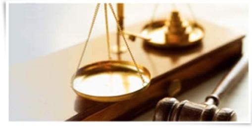 arbitration_r11_c10