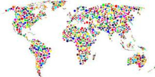 Forum: Advances in Comparative and Transnational ADR – Research into Practice, 8 & 9 March