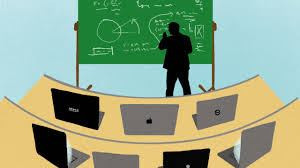 Online Pedagogy for Dispute Resolution Teaching