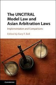 The Adoption of the UNCITRAL Model Law on International Commercial Arbitration in Hong Kong
