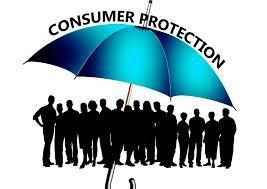 Consumer Redress Conference: Stellenbosch 2018