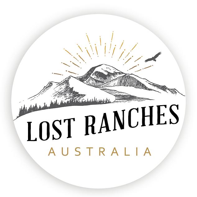 Lost Ranches Australia