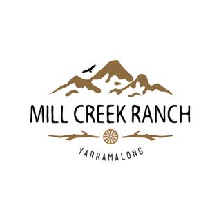 Mills Creek Ranch