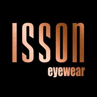 Isson Eyewear