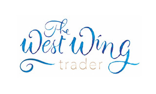 The West Wing Trader