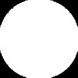 elniko logo_white_2019.png