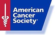 american cancer.jpg