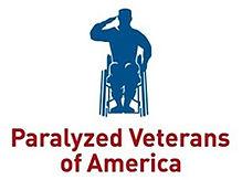 paralyzed vets.jpg