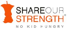 share strength.png