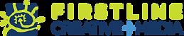 Firstline Creative & Media Logo horrizontal medium.png