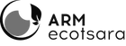 Logo arm ecotsara noir.png