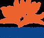 logo Prins Bernhard Cultuurfonds.png