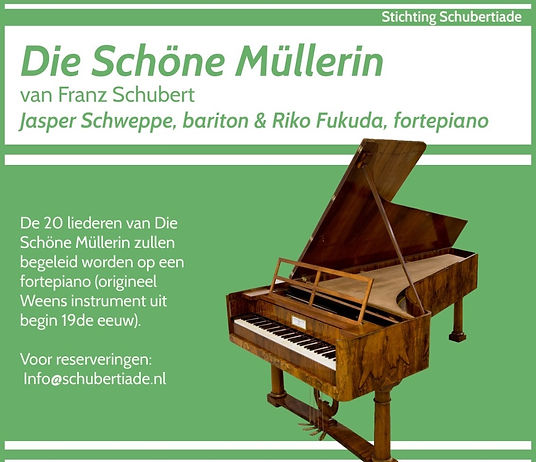 Poster_Schöne_Müllerin_april_2020_bijg