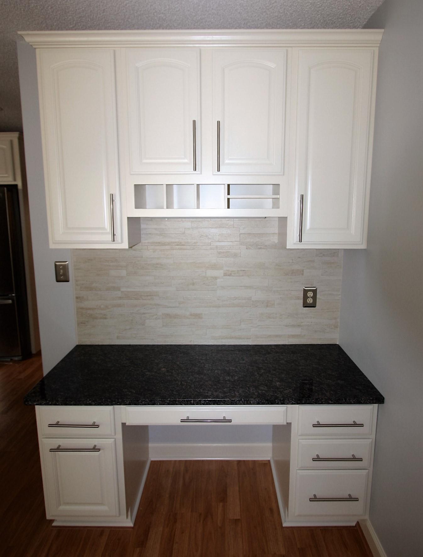 Faucette Kitchen (5)