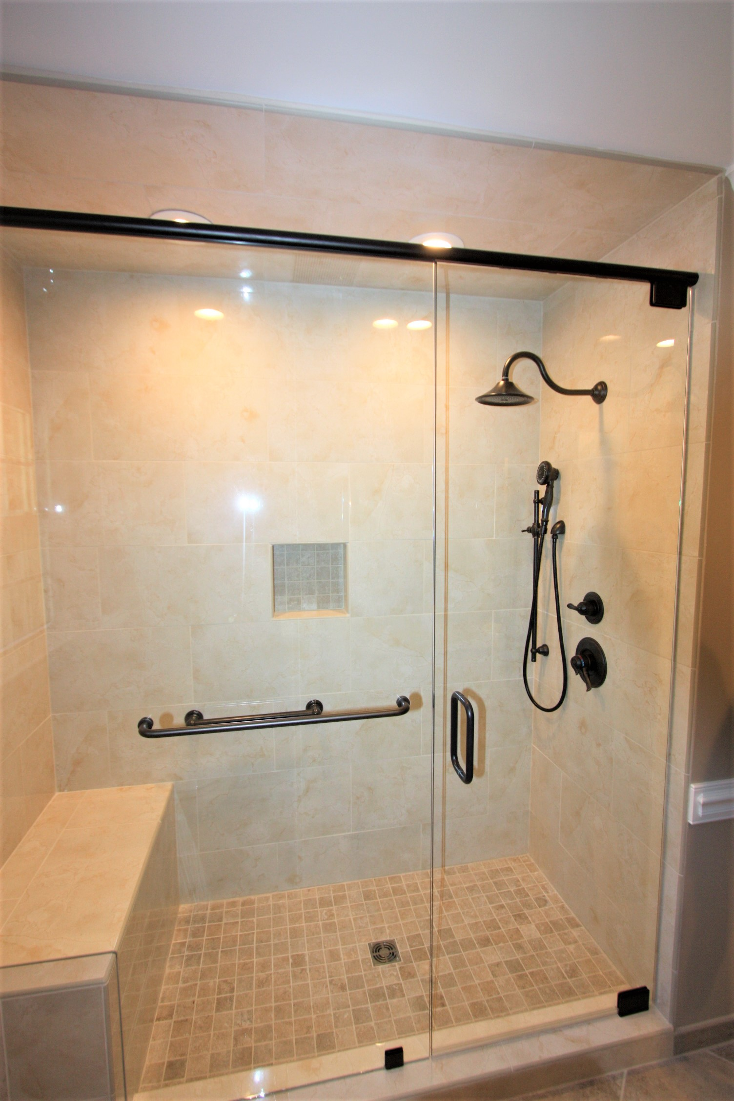 McNeill Bathrooms 10