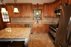 Simmons Kitchen 7