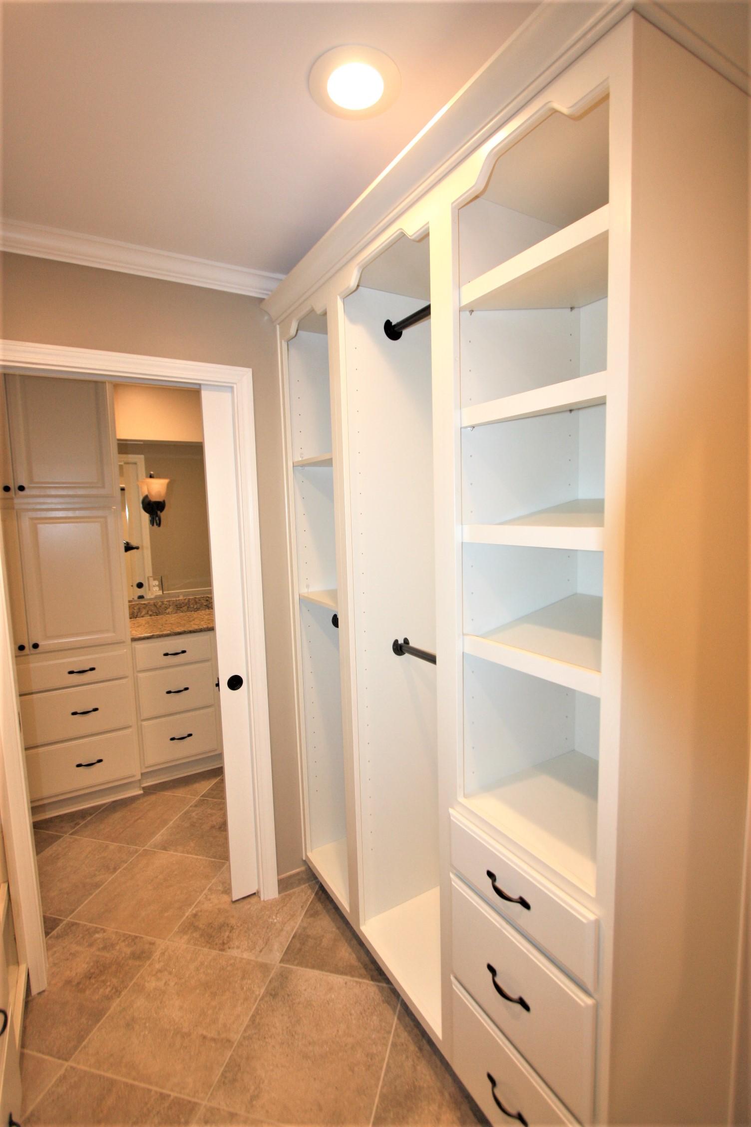 McNeill Bathrooms 9