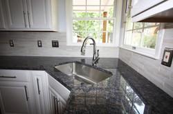 Faucette Kitchen (1)