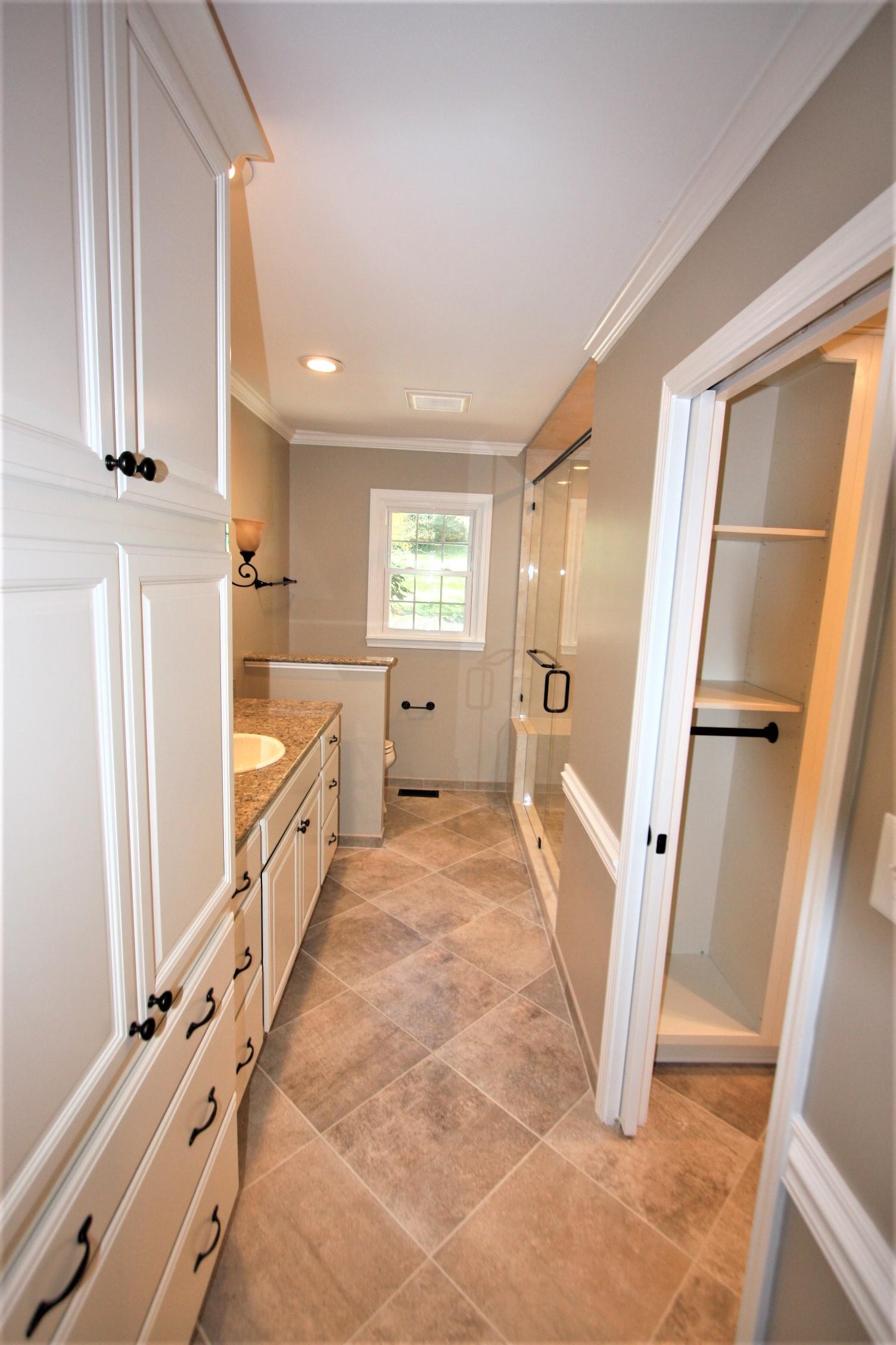 McNeill Bathrooms 5