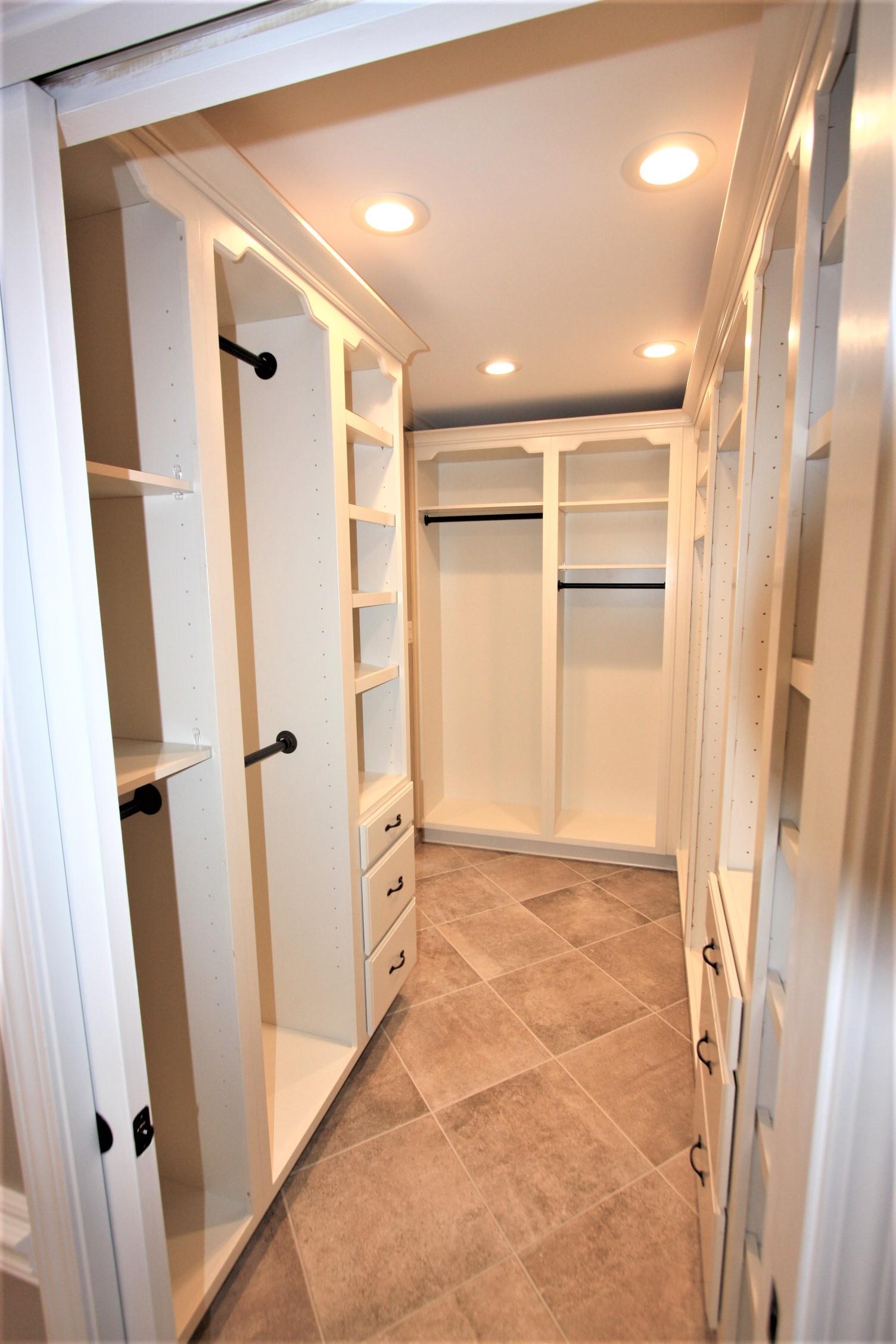 McNeill Bathrooms 6
