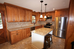 Simmons Kitchen 6