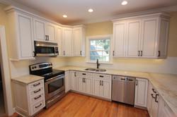 Brenda kitchen 6