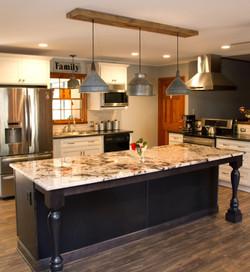 Roming Kitchen (2)