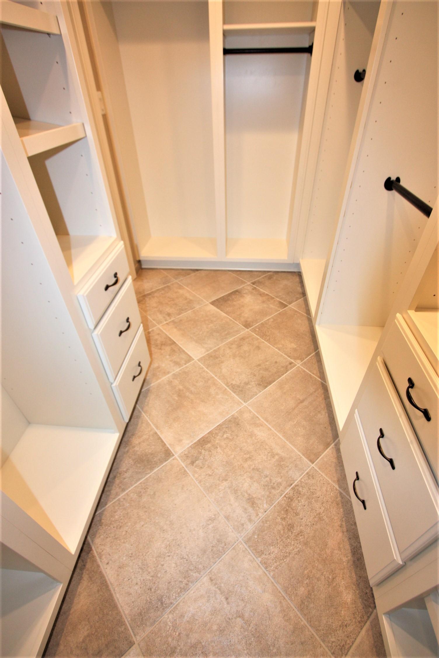 McNeill Bathrooms 7