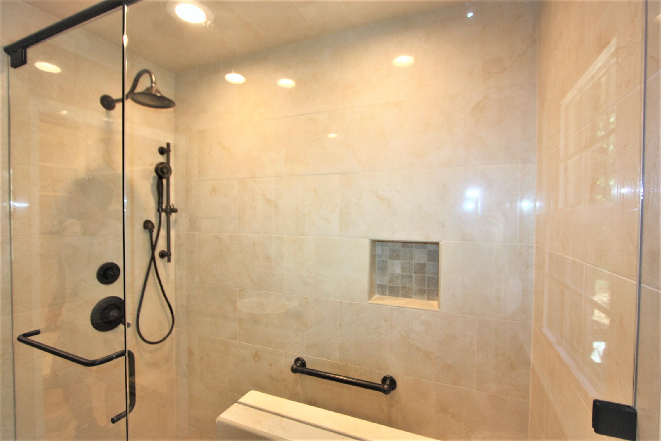 McNeill Bathrooms 4