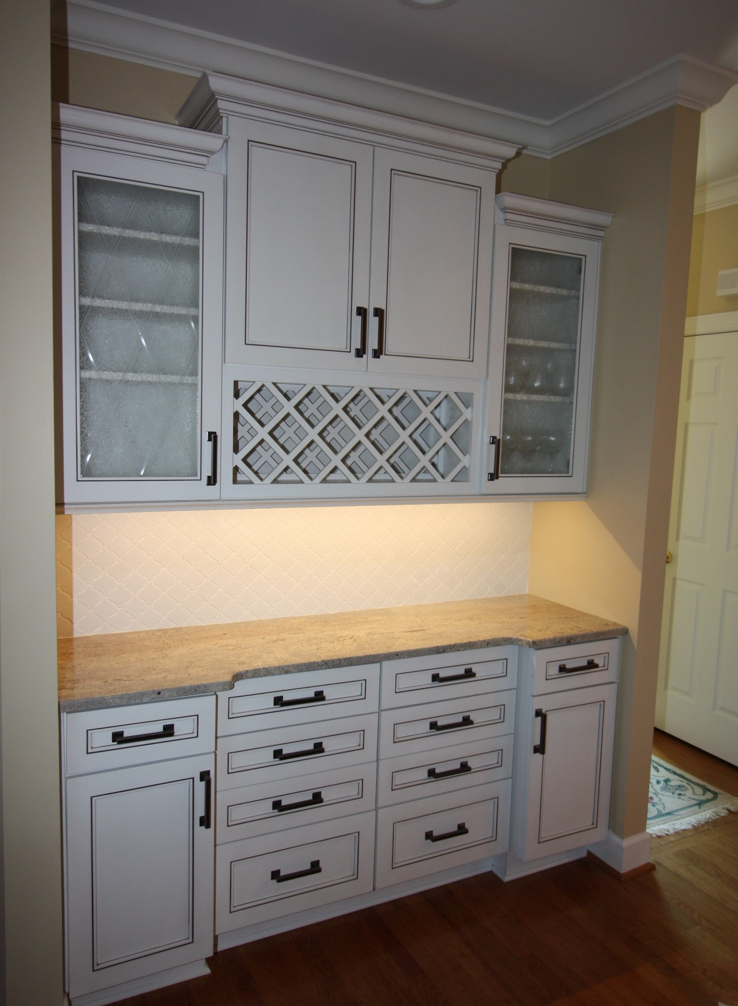 Brenda kitchen 4